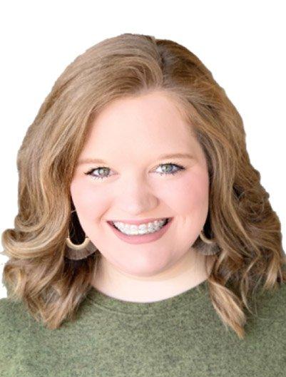 Morgan Coulter, CRNP